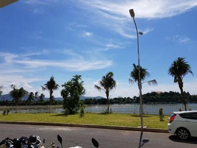 Bán chung cư giá rẻ tại Vũng Tàu,chỉ cần trả 300 triệu nhận nhà