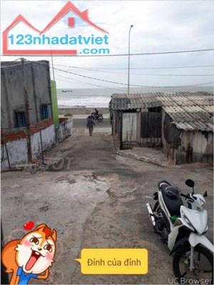 Cần tiền kinh doanh bán nhà Thị trấn Phước Hải, Huyện Đất Đỏ, Bà Rịa Vũng Tàu