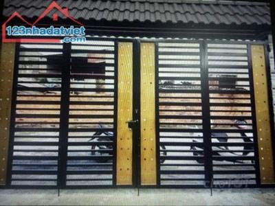 Bán gấp nhà sổ riêng. 5x31. trảng Dài. Biên Hoà, Đông Nai