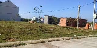 Chính chủ bán 3 nền đất tại Mỹ Phước 3, cần tiền bán giá vốn, bao sang tên