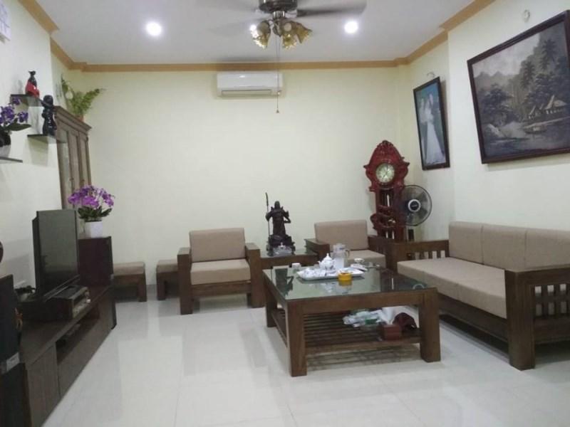 bán nhà mới xây tại tổ 19 phường Ngọc Thụy, Long Biên, Hà Nội.