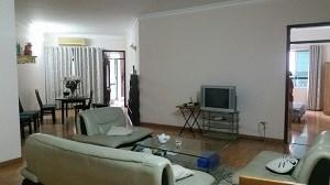 Cho thuê nhà tầng 2 tòa 17T6 Hoàng Đạo Thúy, Trung Hòa Nhân Chính, Thanh Xuân, Hà Nội