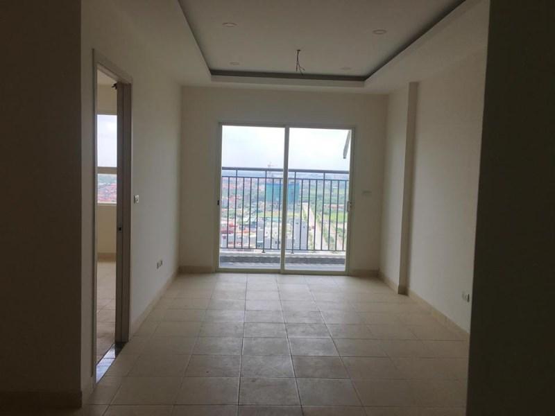 HOT! HOT! HOT!!! Giao bán SIÊU PHẨM căn hộ tại Phúc Lợi, 78m2, 3 PN, 2WC. Giá bán: 18 triệu/m2.