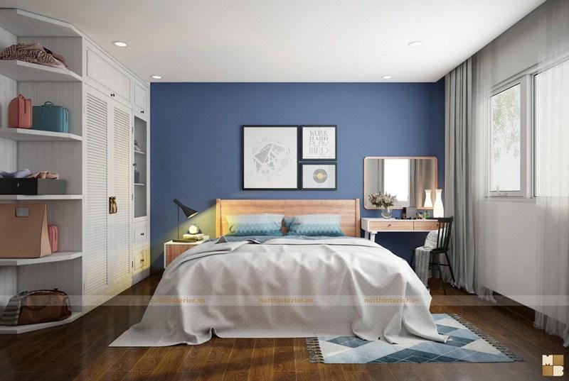 còn căn 3 ngủ đủ đồ 250 minh khai cần cho thuê gấp gấp giá 9 tr/th LH 0919271728