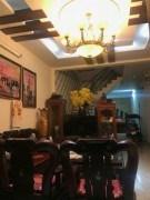 Bán nhà tại số 57 ngõ 279 Hoàng Mai, Hà Nội