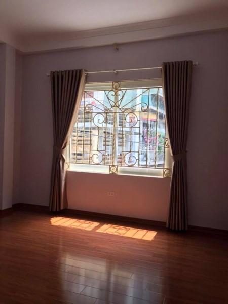 Bán nhà đẹp Lê trọng Tấn – Thanh xuân - Hà Nội DT 45m2x5T giá 3.55 Tỷ