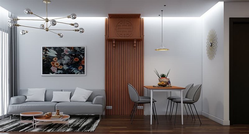 An Bình City -Các căn 83,7m tòa A5&A7 tầng đẹp, giá tốt mới cập nhật