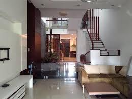 Bán nhà riêng khu vưc Kim Mã Ba Đình giá 4.65 tỷ