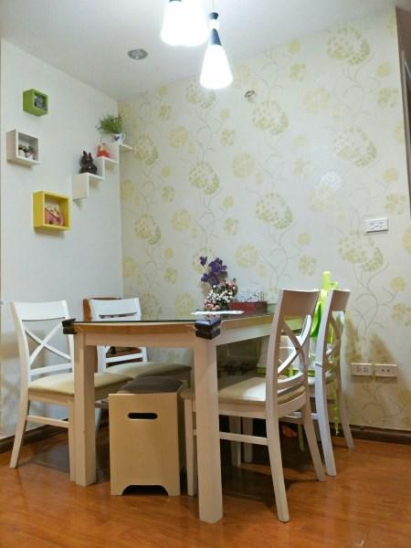 Bao phí sang tên cho khách mua căn 90m2 tòa A7 An Bình City