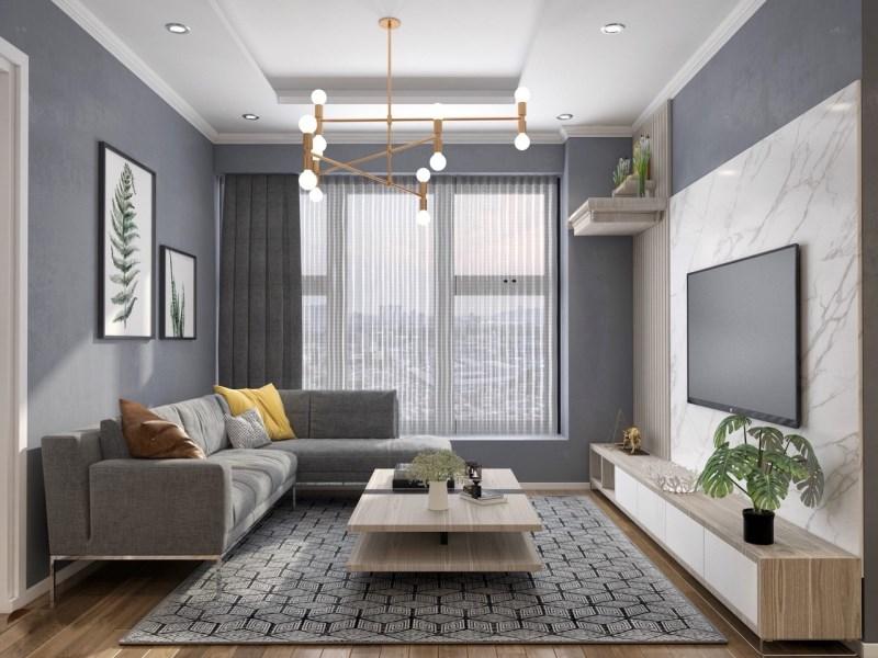 [HOT] Mua căn hộ 83,7m An Bình City giá 2,6 tỉ có bao phí