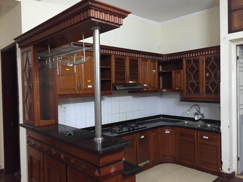 Cho thuê chung cư Việt Hưng 90m2,đồ cơ bản giá 5tr5/th. LH 0966155870