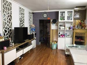 Bán căn hộ tập thể phòng 310-D3 Thành Công, phường Thành Công, quận Ba Đình, giá 1,8 tỷ
