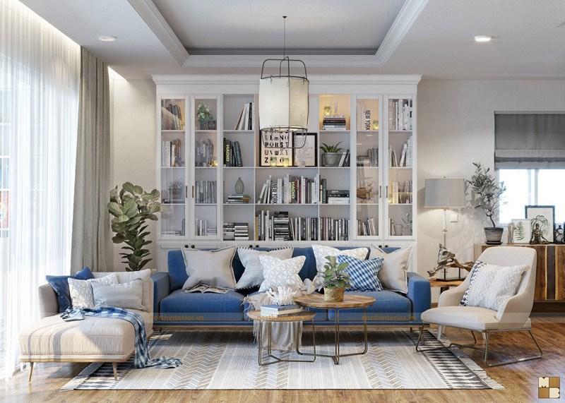 Cho thuê chung cư 250 minh khai, hai bà trưng có nội thất giá 7tr/th LH 0886481245