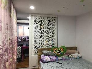 Bán căn hộ tập thể phòng 310-D3 Thành Công, phường Thành Công, quận Ba Đình