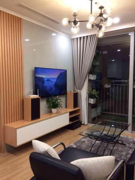 Bán nhà ở Lương Định Của, DT 30m2 x 4 tầng, 3.1 tỷ, KHU DÂN TRÍ CAO