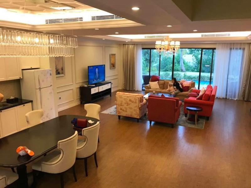 Bán nhà 7 Tầng +THANG MÁY, VIP Huỳnh Thúc Kháng, vị trí đẹp giá 11,2 tỷ (mTG)