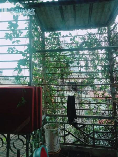 Bán nhà @phố Thái Hà, Đống Đa 42m2 x 3T, giá chưa đến 2tỷ, dọn về ở luôn