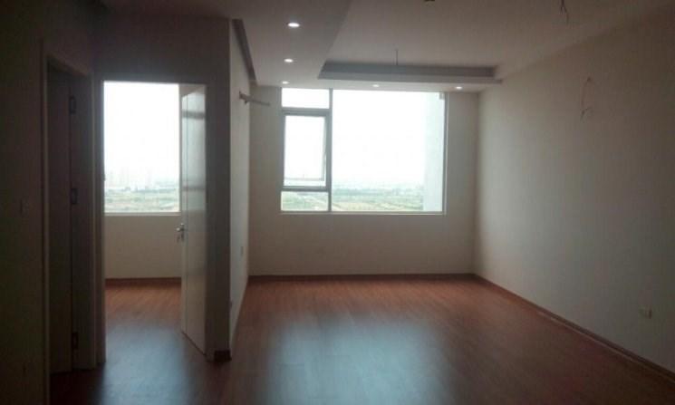 Bán căn hộ OCT2 KĐT Xuân phương- viglacera , Dt 60m2 chỉ 1,2 tỷ đồng . LH : 01293200999