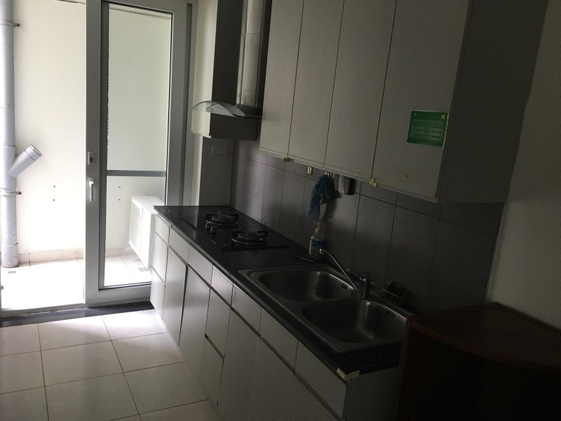 Cho thuê trải nghiệm, lâu dài căn hộ chung cư Ecopark Hưng Yên