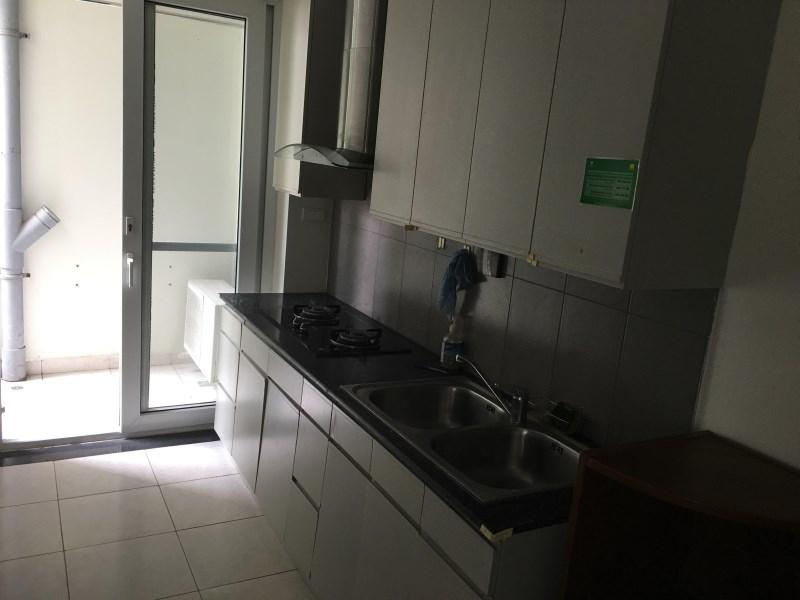 Cho thuê trải nghiệm, lâu dài căn hộ chung cư Ecopark - 0902225155