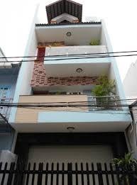 Bác Mười bán nhà 120m2 (6x20m) Trần Xuân Soạn chỉ giá 1.2 tỷ. LH: 0948.495.442 ( Bác Mười)