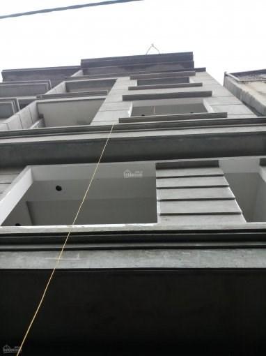 NHà Định công-Hoàng mai  45mx5T 3.45 ty.mt 4m Oto sát nhà.kinh doanh online.
