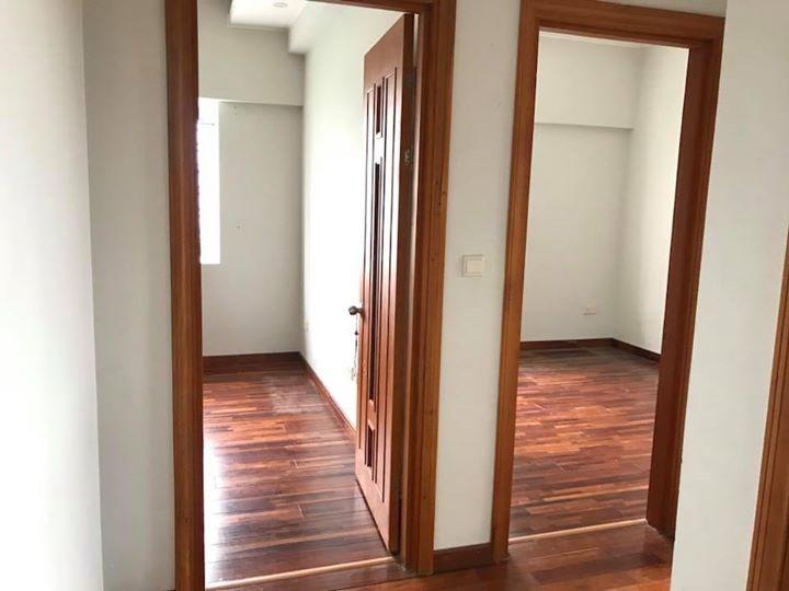 Cho thuê chung cư Green House KĐT Việt Hưng đồ cơ bản S:70m2, 2PN giá 6tr/tháng. LH 0966155870