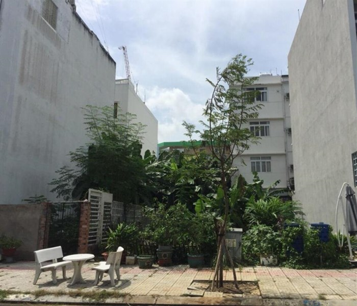 Phá sản bán 280m2 thổ cư ngang 10.5m MẶT TIỀN Dương Thị Mười giá rẻ 2.5 tỷ 0944036817