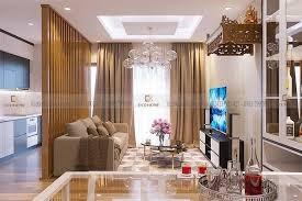 16,2tr/m2, Cần tiền bán gấp căn 56m2 tầng 9 chung cư Ecohome 1. LH 0902 193 188