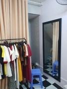 sang nhượng lại cửa hàng shop thời trang tại  số 2 ngõ 218 Trương Định