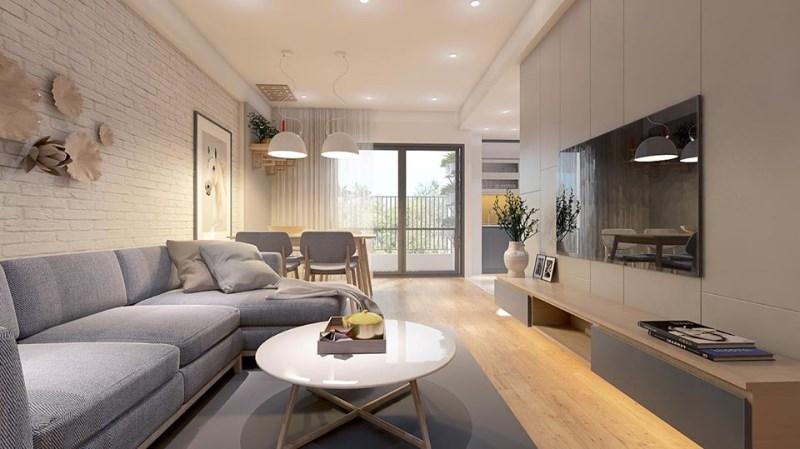 Nhanh tay sở hữu những căn hộ cuối tại chung cư C1C2 Xuân Đỉnh với giá cực kỳ ưu đãi.LH: 0969245225