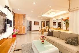 0902 193 188, Tôi cần bán gấp chung cư 789 Xuân Đỉnh căn 1208 tòa CT1 DT 69.9m2, giá 25tr/m2.