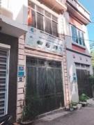 Cần bán gấp nhà số 155 phố Đại An, phường Văn Quán, quận Hà Đông