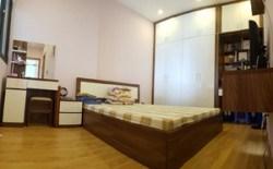 Chính chủ cần bán căn hộ tầng 24 tòa A chung cư Golden west số 2 Lê Văn Thiêm, Thanh Xuân, Hà Nội