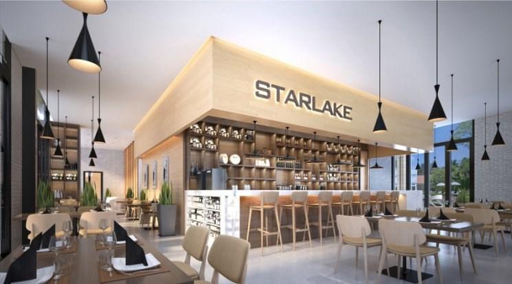 Mở bán đợt 1 chung cư cao cấp StarLake- KĐT Tây Hồ Tây. Lh: 0936.358.981