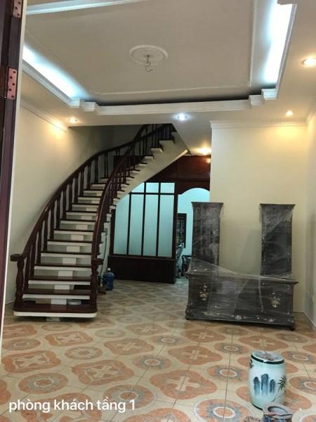 Cần bán Biệt thự  Trần Quang Diệu, 101m2 x 5.2m MT x 4 tầng, oto 16 chỗ vào nhà, 150tr/m2.