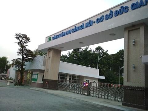 Bán nhà mặt phố kinh doanh Trường Lâm, Long Biên. LH Ninh 0931705288
