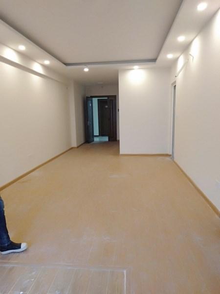 Cần cho thuê chung cư mini ở khu vực  tam trinh hoàng mai LH 0913365083