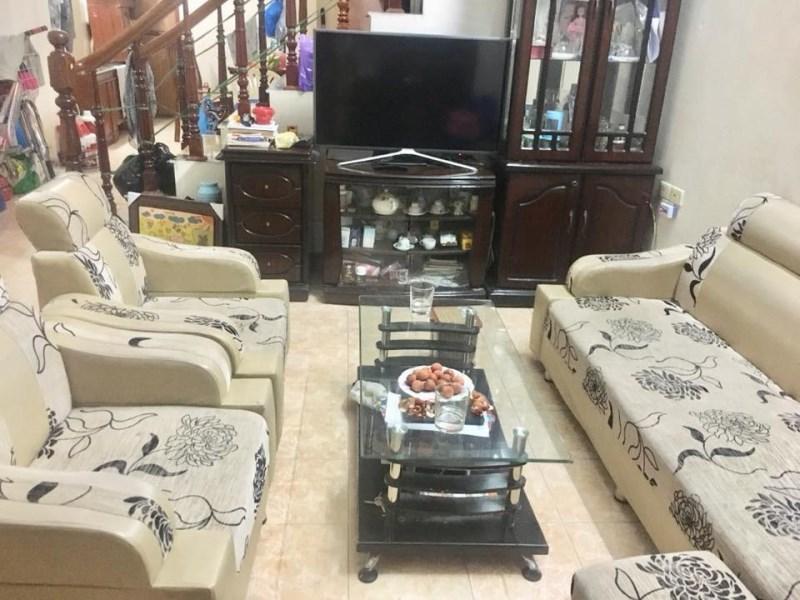 Văn phòng,ô tô tránh,vỉa hè,nhà riêng Phố Yên Lạc,quận Hai Bà Trưng,chỉ 8.3 tỷ,phân lô VIP