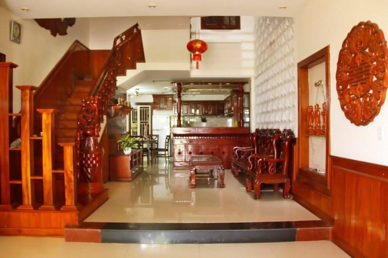 Bảng cập nhật 30 ngôi nhà cho thuê ở Đà Nẵng đầu năm 2019 đẹp, rẻ.LH ngay:0983.750.220