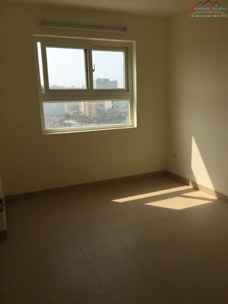 Bán căn hộ tòa M3 chung cư Mipec Kiến Hưng, Hà Đông, 0965551266