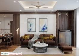 còn căn hộ chung cư ở đồng phát 2 ngủ có đồ cần cho thuê gấp giá 8 tr/th LH 0913365083