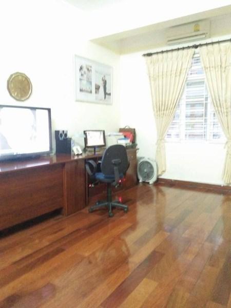 Nhà mặt Phố Minh Khai,quận Hai Bà Trưng,mặt tiền 8m,chỉ 17 tỷ,kinh doanh sầm uất,lợi nhuận lớn