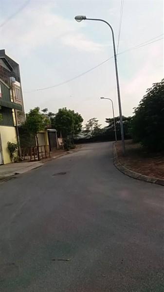 Đất TĐC Trâu Qùy  giá rẻ View Vườn Hoa (Nhiều Lô Rẻ, Đẹp).