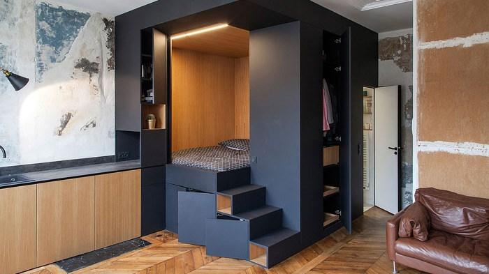 Cần cho thuê gấp căn góc tầng đẹp căn hộ Gelexia, 885 Tam trinh 3 ngủ LH 0913365083