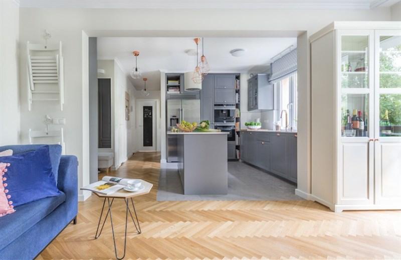 chủ nhà căn hộ chung cư 75 tam trinh còn căn 2 ngủ nguyên bản cần cho thuê gấp LH 0919271728