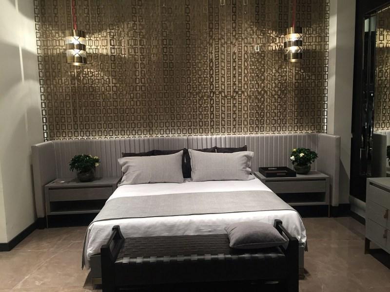 Cần cho thuê gấp căn hộ 75 tam trinh đối diện 310 Minh khai  2 ngủ Lh 0912606172