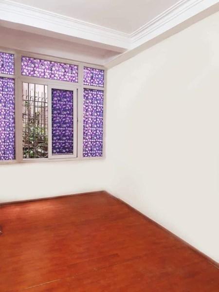 Hiếm, 1.8 tỷ, sở hữu ngay nhà Thanh Nhàn, Hai Bà Trưng, 25m2 x 4 tầng. LH 0818032606