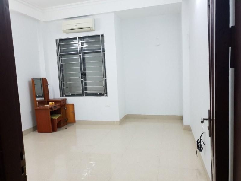 Cần cho thuê nhà 5 tầng làm văn phòng khu đô thị Xa La 16tr