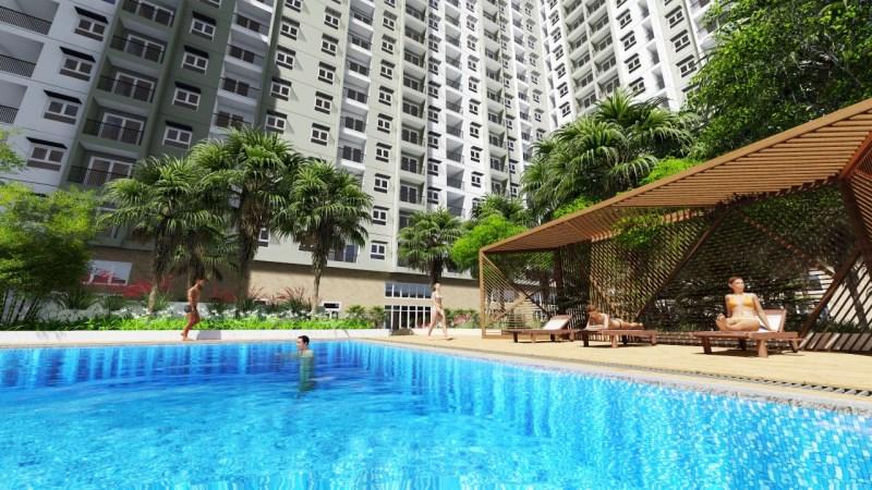Chính chủ cần bán căn hộ tại dự  án ATHENA COMPLEX  PHÁP VÂN quận HOÀNG MAI LH 0931 726 764